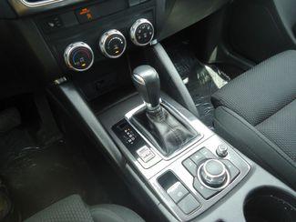 2016 Mazda CX-5 Touring NAVIGATION. BLIND SPOT MONITOR SEFFNER, Florida 29