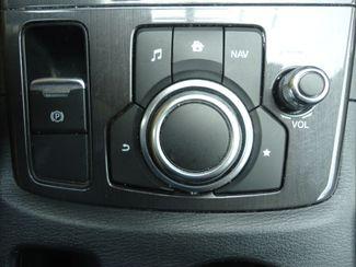 2016 Mazda CX-5 Touring NAVIGATION. BLIND SPOT MONITOR SEFFNER, Florida 30