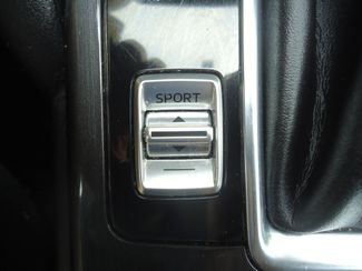2016 Mazda CX-5 Touring NAVIGATION. BLIND SPOT MONITOR SEFFNER, Florida 31