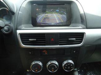 2016 Mazda CX-5 Touring NAVIGATION. BLIND SPOT MONITOR SEFFNER, Florida 36