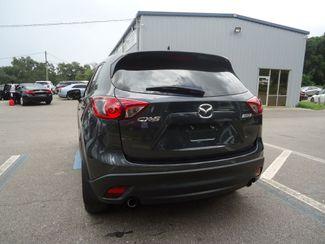 2016 Mazda CX-5 Sport SEFFNER, Florida 11