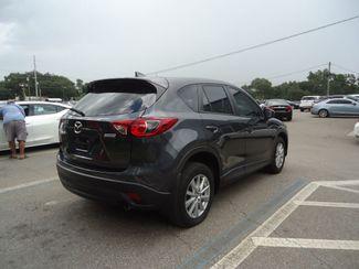 2016 Mazda CX-5 Sport SEFFNER, Florida 13