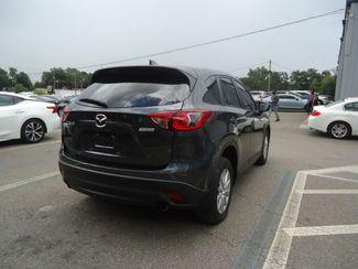 2016 Mazda CX-5 Sport SEFFNER, Florida 14