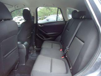2016 Mazda CX-5 Sport SEFFNER, Florida 16