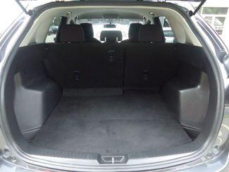 2016 Mazda CX-5 Sport SEFFNER, Florida 20