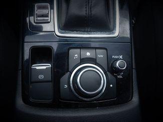 2016 Mazda CX-5 Sport SEFFNER, Florida 25