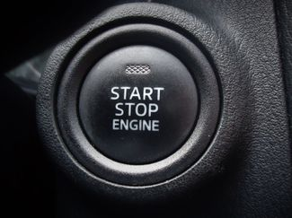 2016 Mazda CX-5 Sport SEFFNER, Florida 3