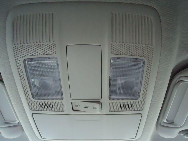 2016 Mazda CX-5 Sport SEFFNER, Florida 27