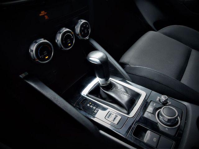 2016 Mazda CX-5 Sport SEFFNER, Florida 30