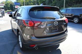 2016 Mazda CX-5 Touring  city PA  Carmix Auto Sales  in Shavertown, PA