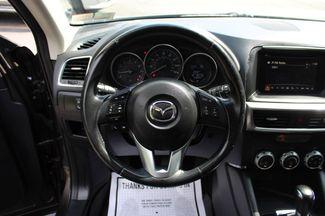 2016 Mazda CX-5 Touring  city PA  Carmix Auto Sales  in Shavertown, PA