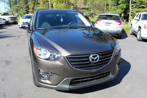 2016 Mazda CX-5 Touring in Shavertown