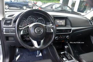 2016 Mazda CX-5 Grand Touring Waterbury, Connecticut 16