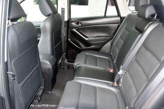 2016 Mazda CX-5 Grand Touring Waterbury, Connecticut 19