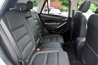 2016 Mazda CX-5 Grand Touring Waterbury, Connecticut 21