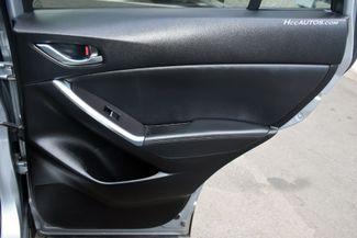 2016 Mazda CX-5 Grand Touring Waterbury, Connecticut 25
