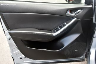 2016 Mazda CX-5 Grand Touring Waterbury, Connecticut 27