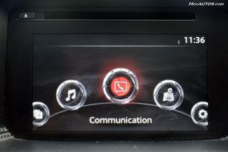 2016 Mazda CX-5 Grand Touring Waterbury, Connecticut 32