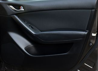 2016 Mazda CX-5 Sport Waterbury, Connecticut 18