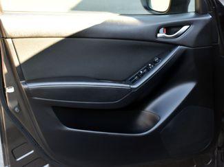 2016 Mazda CX-5 Sport Waterbury, Connecticut 21
