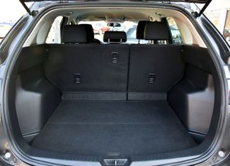 2016 Mazda CX-5 Sport Waterbury, Connecticut 22