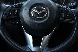 2016 Mazda CX-5 Sport Waterbury, Connecticut 25