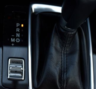 2016 Mazda CX-5 Sport Waterbury, Connecticut 32