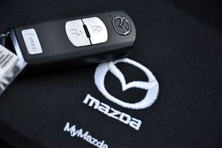 2016 Mazda CX-5 Sport Waterbury, Connecticut 35