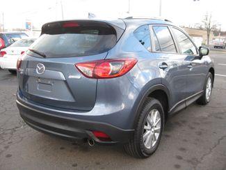 2016 Mazda CX-5 Sport  city CT  York Auto Sales  in West Haven, CT