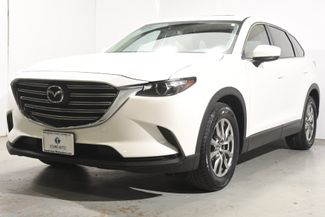 2016 Mazda CX-9 Touring in Branford, CT 06405