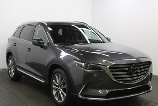 2016 Mazda CX-9 Signature in Cincinnati, OH 45240