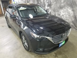 2016 Mazda CX-9 in Dickinson, ND