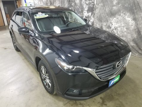 2016 Mazda CX-9 Touring in Dickinson, ND