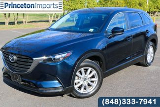 2016 Mazda CX-9 Sport in Ewing, NJ 08638