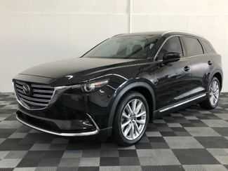 2016 Mazda CX-9 Grand Touring in Lindon, UT 84042