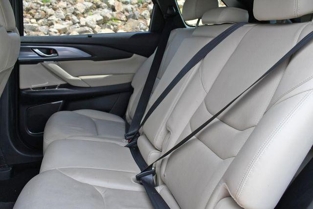 2016 Mazda CX-9 Grand Touring Naugatuck, Connecticut 15