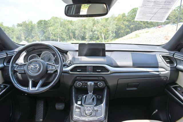2016 Mazda CX-9 Grand Touring Naugatuck, Connecticut 18