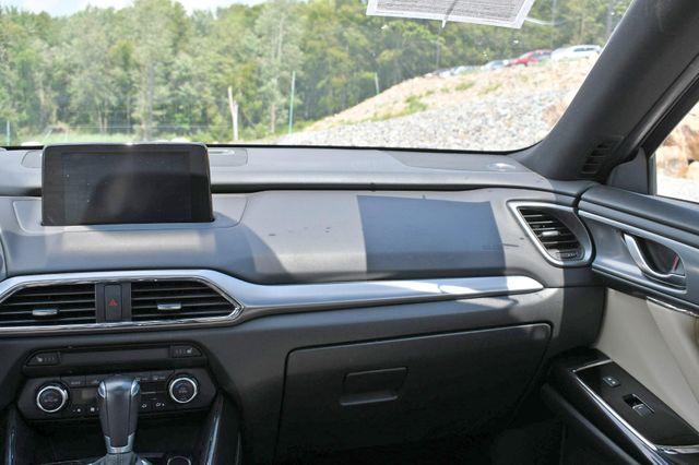 2016 Mazda CX-9 Grand Touring Naugatuck, Connecticut 19