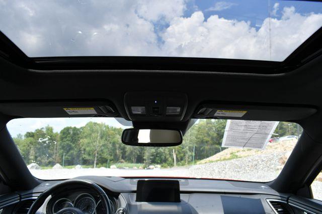 2016 Mazda CX-9 Grand Touring Naugatuck, Connecticut 20
