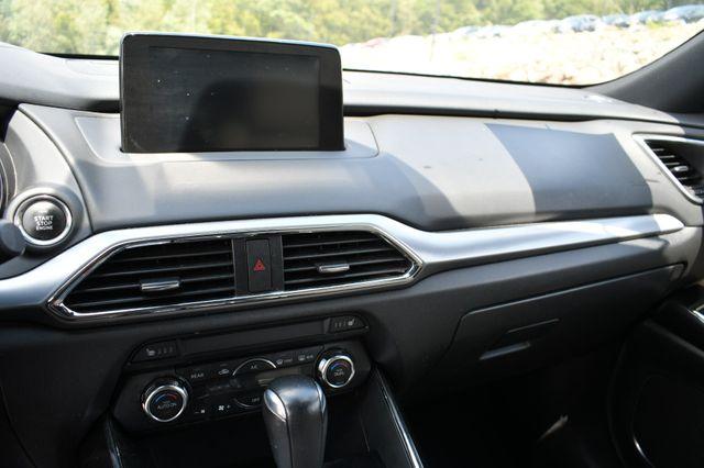 2016 Mazda CX-9 Grand Touring Naugatuck, Connecticut 24