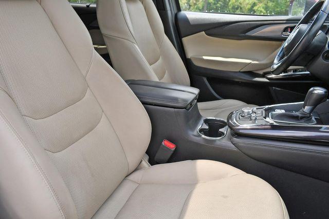 2016 Mazda CX-9 Grand Touring Naugatuck, Connecticut 9