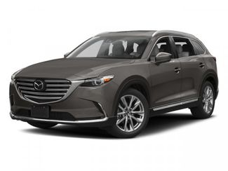 2016 Mazda CX-9 Grand Touring in Tomball, TX 77375