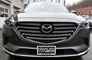 2016 Mazda CX-9 Grand Touring Waterbury, Connecticut 9