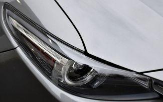 2016 Mazda CX-9 Grand Touring Waterbury, Connecticut 10