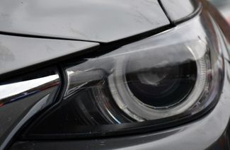 2016 Mazda CX-9 Grand Touring Waterbury, Connecticut 11