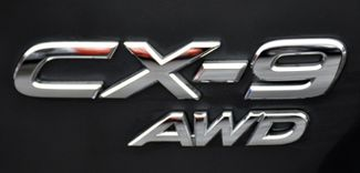 2016 Mazda CX-9 Grand Touring Waterbury, Connecticut 15