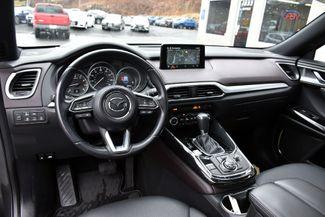 2016 Mazda CX-9 Grand Touring Waterbury, Connecticut 18