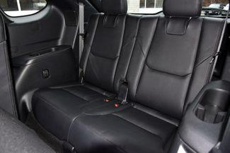 2016 Mazda CX-9 Grand Touring Waterbury, Connecticut 22