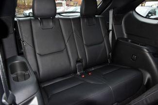 2016 Mazda CX-9 Grand Touring Waterbury, Connecticut 23