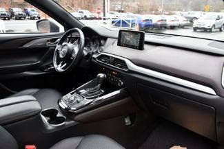 2016 Mazda CX-9 Grand Touring Waterbury, Connecticut 27